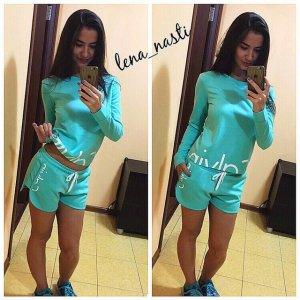 Спортивні костюми - купити за вигідними цінами на SvitStyle 45edba4f2387b