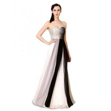 38b8a1a4973 Вечерние платья в Днепре -купить по выгодным ценам на SvitStyle