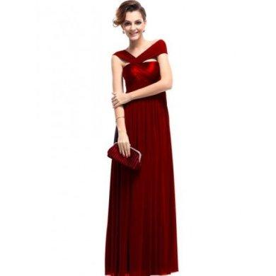 cdea9c8b0ef Вечерние платья в Одессе -купить по выгодным ценам на SvitStyle