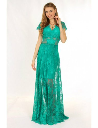Сукні вечірні в Одесі - купити за вигідними цінами на SvitStyle 89999bac56538