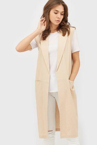 Жіночий одяг у Хмельницькому - купити за вигідними цінами на SvitStyle 3092d18ead604