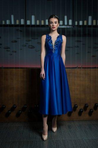 Сукні вечірні у Дніпрі - купити за вигідними цінами на SvitStyle affc4d0156ea2