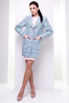 Пальто в Одесі - купити за вигідними цінами на SvitStyle 43579013e068d