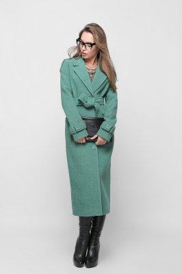 Пальто в Одессе -купить по выгодным ценам на SvitStyle e2252d657d42a