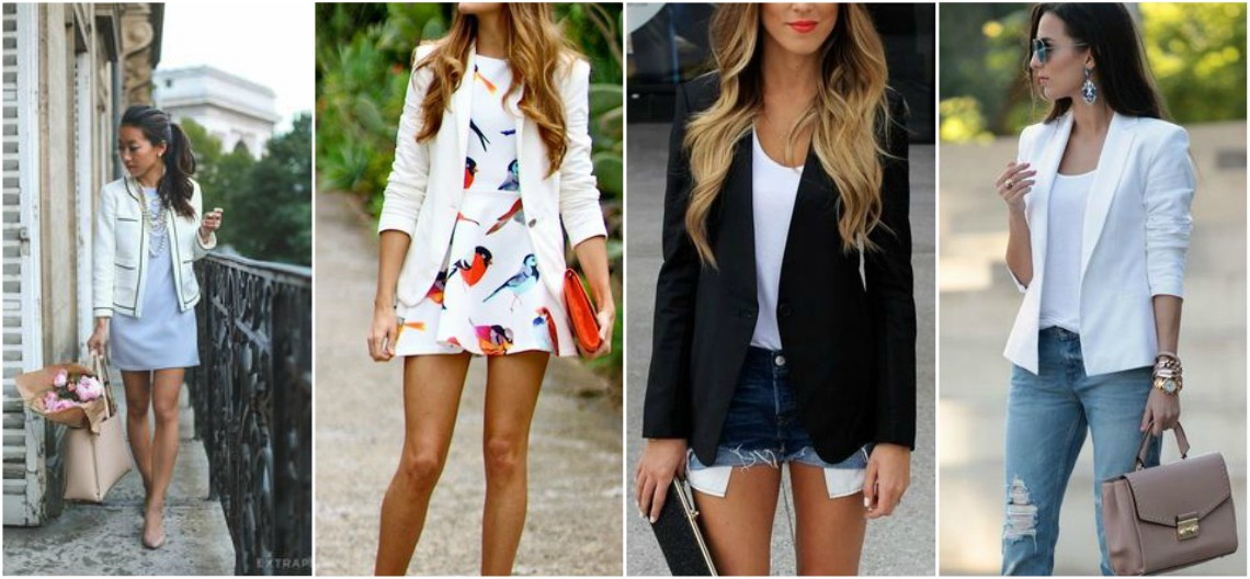 svitstyle_classic_jacket_outfit