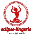Eclipse Lingerie