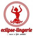 Інтернет-магазин жіночої білизни Eclipse Lingerie